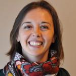 Gabriela Barbaglia (fins gener 2017)