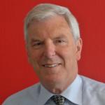 Gerald Wistow