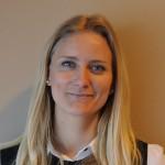 Kathrine Hofgaard Vaage  (fins gener 2018)