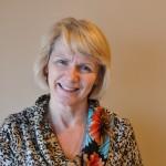 Anne Hendry (bis September 2016)
