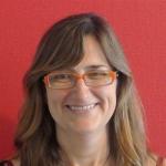 Carme Carrion (bis April 2016)