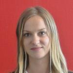 Reelika Ermel