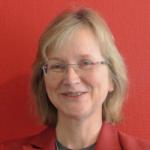 Sophia Schlette (bis Februar 2017)