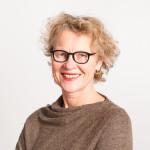 Monique Spierenburg