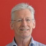 Giel Nijpels