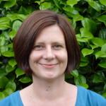 Julie MacInnes