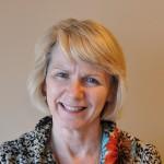 Anne Hendry (kuni septembrini 2016)