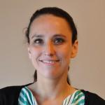 Esther De Weger (kuni detsembrini 2016)