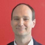 Kai Leichsenring (hasta marzo 2016)