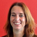 Mirella Minkman