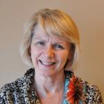 Anne Hendry (tot september 2016)