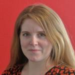Fiona Lyne