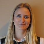 Kathrine Hofgaard Vaage (per januar 2018)