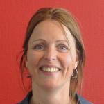 Caroline Baan
