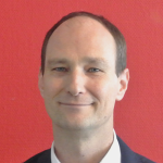 Kai Leichsenring (until March 2016)